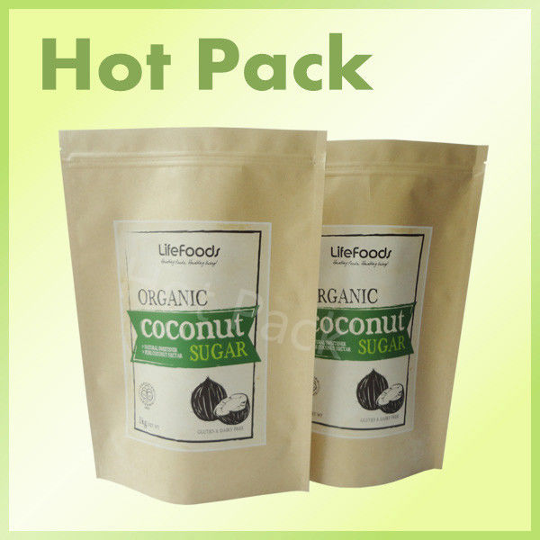 The simplest way is normally coconut dairy products made?