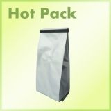 aluminum foil coffee packaging bag