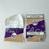 50g tobacco rolling smoking pouch