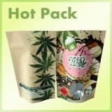 standing up pouch ziplock pouch bag